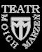Teatr Moich Marzeń - wymarzony teatr wszystkich dzieci!