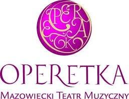 Mazowiecki Teatr Muz.
